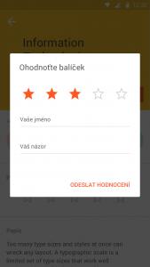 hodnoceni_dialog2